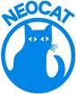 Neocat
