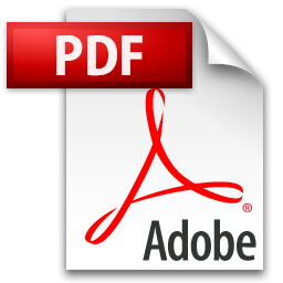 Adobe reader bestand