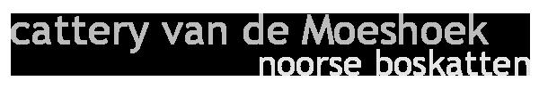 logo van de Moeshoek